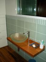 Arredo, mobili bagno, Forli, Cesena
