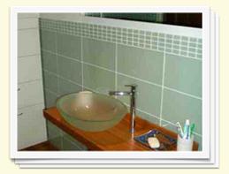 Arredo mobili bagno forli cesena