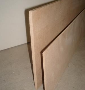 Produzione arredamenti artigianali su misura for Pannelli di cartone