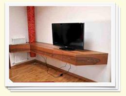 Scale complementi arredo per bagno soggiorno camera da letto - Complementi camera da letto ...